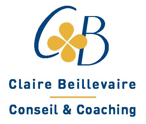 Claire Beillevaire • Conseil & Coaching professionnel