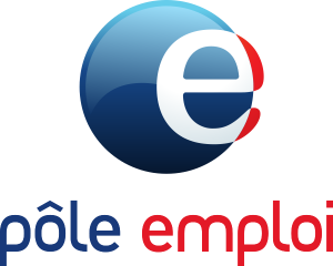 Les bilans de compétences proposés par Claire Beillevaire sont certifié par Pôle Emploi par Pôle Emploi
